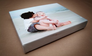 Personalized Professional-Grade Photography Product | Santa Clarita