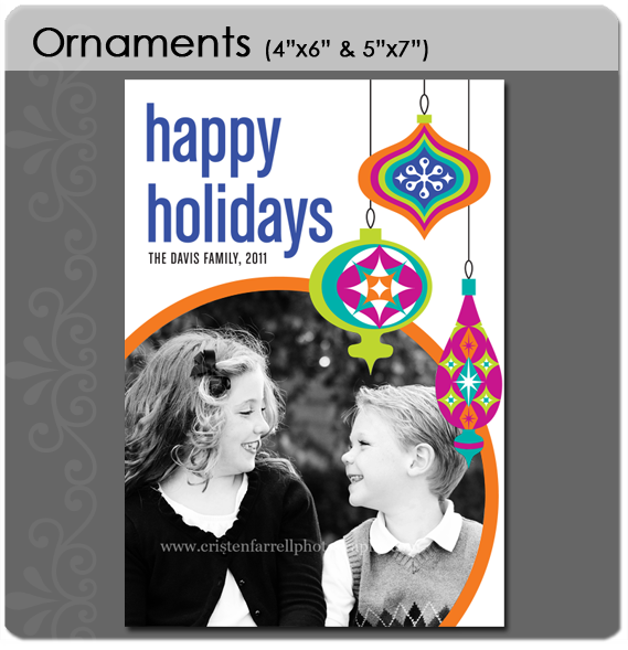 Holiday Cards & Holiday Studio Mini Sessions   Santa Clarita Photographer (6/6)